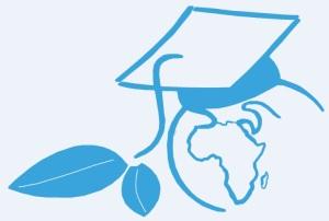 green-universities-share